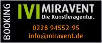 miravent-contactbanner-black