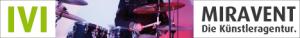 miravent-fullbanner-468x60